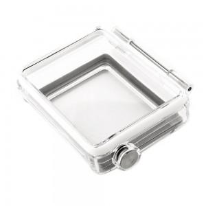 Задняя крышка BacPac для бокса GoPro HERO4 Silver Touch-Screen