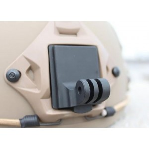 Крепление NVG Mount Base GoPro, Sjcam, Xiaomi yi