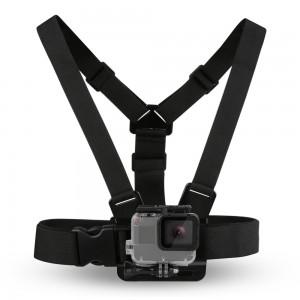 Крепление на грудь GoPro, Sjcam, Xiaomi yi