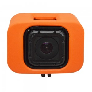 Поплавок - Рамка для экшн-камеры GoPro HERO4/5 Session