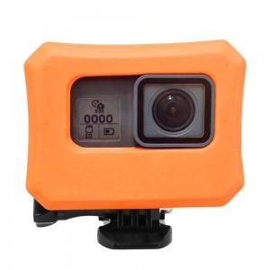 Поплавок - Рамка для экшн-камеры GoPro HERO5/6/2018/7 Black