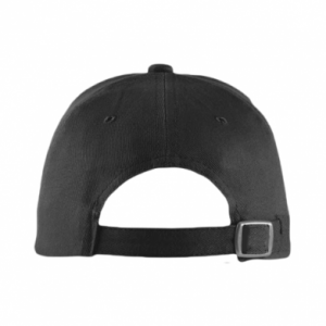 Бейсболка GoPro (Черная)