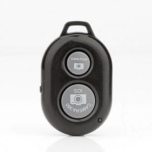 Пульт Bluetooth Smartphone (Черный)