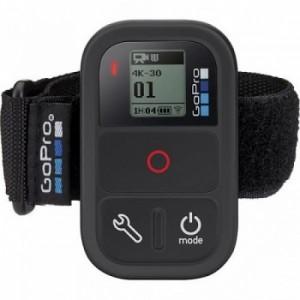 Пульт дистанционного управления для GoPro WI-FI Smart Remote 2.0