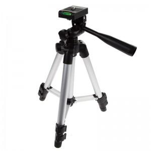 Штатив TF-3110 GoPro, Sjcam, Xiaomi yi