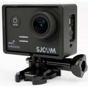 Рамка Sjcam SJ5000