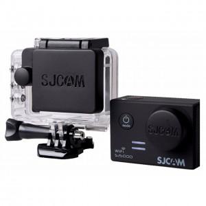 Крышка Объектива Sjcam SJ5000