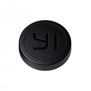 Крышка на объектив камеры Xiaomi Yi