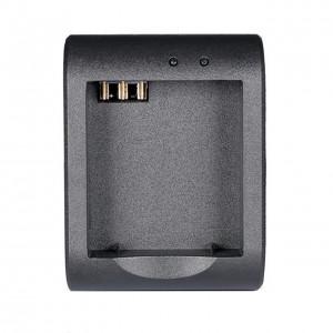 Зарядное устройство для аккумуляторов Sjcam SJ4000/SJ5000/M10