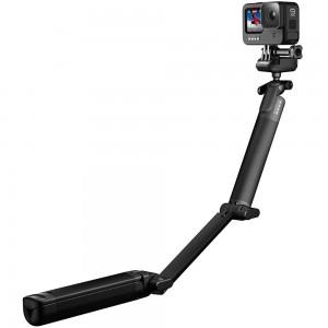 Монопод GoPro 3-Way 2.0