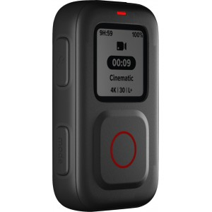 Пульт дистанционного управления для GoPro WI-FI Smart Remote 3.0
