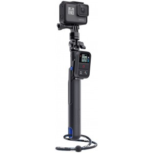 Монопод SP Remote Pole 28