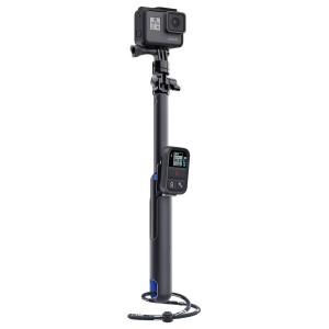 Монопод SP Remote Pole 40