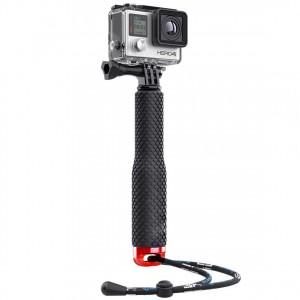 Монопод SP POV 19 (Красный) GoPro, Sjcam, Xiaomi yi
