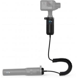 Удлинитель Karma Grip Extension Cable для Karma Grip