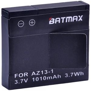 Аккумулятор Xiaomi Yi (BATMAX)