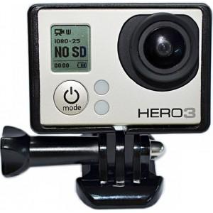 Рамка GoPro HERO3/3+/4