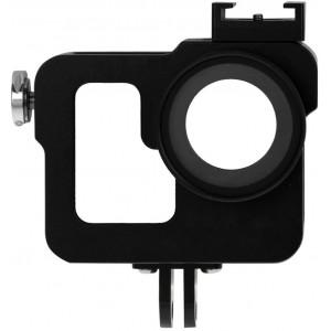 Рамка GoPro HERO3/3+/4 Алюминиевая