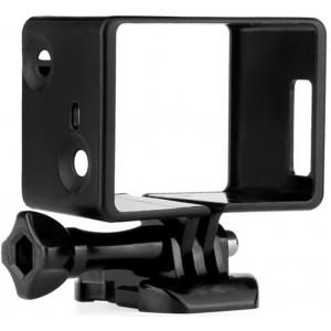 Рамка GoPro HERO3/3+/4 BacPac