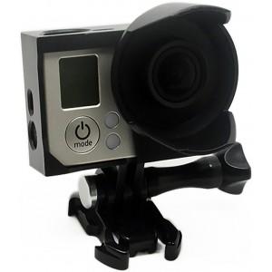 Рамка GoPro HERO3/3+/4 (С блендой)
