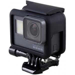 Рамка GoPro HERO5/6/2018/7 Black (Shoot)