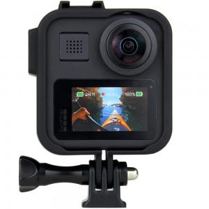 Рамка для экшн-камеры GoPro MAX