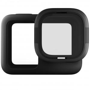 Защитный бокс GoPro Rollcage для HERO8 Black