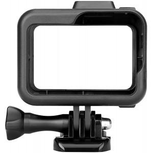 Рамка GoPro HERO8