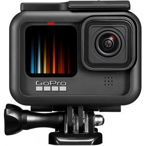 Рамка GoPro HERO9