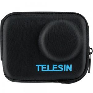 Кейс для хранения экшн-камеры DJI Osmo Action (TELESIN)
