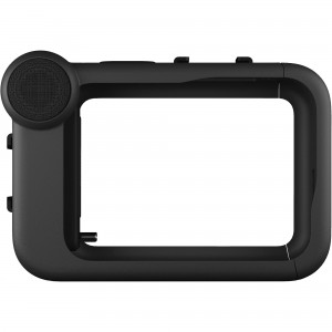 Медиамодуль GoPro Media Mod HERO8 Black