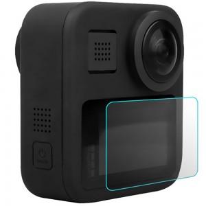 Защитное стекло на экран GoPro MAX