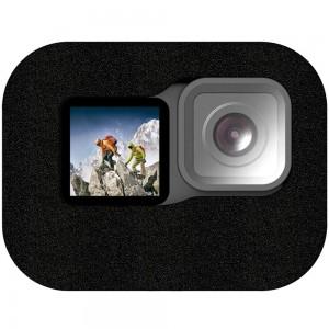 Ветрозащита для GoPro HERO9