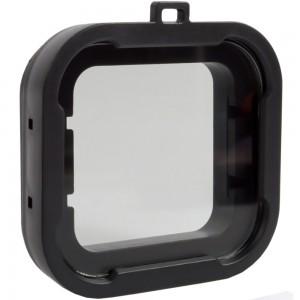 Фильтр для бокса GoPro HERO4 (Серый)