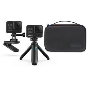 Набор GoPro Travel Kit 2