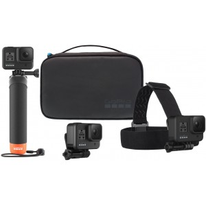 Набор GoPro Adventure Kit