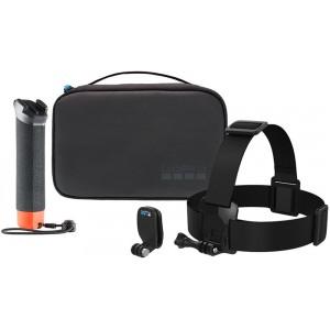 Набор GoPro Adventure Kit