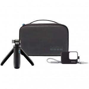 Набор GoPro Travel Kit