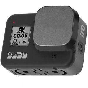 Крышка Объектива GoPro HERO8 Black Силиконовая