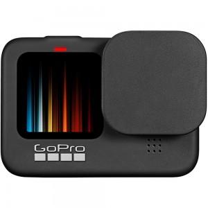 Крышка Объектива GoPro HERO9 Black Силиконовая