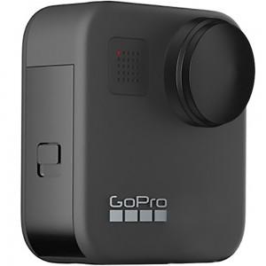 Крышка Объектива GoPro MAX Силиконовая 2шт. v.2