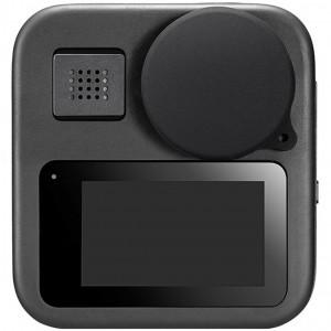 Крышка Объектива GoPro MAX Силиконовая 2шт.