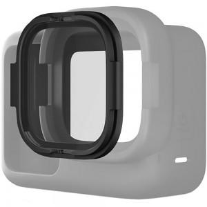 Сменные линзы для GoPro Rollcage