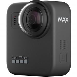 Запасные защитные линзы для камеры GoPro MAX (Оригинал)