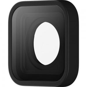 Съемная защитная линза Protective Lens Replacement для GoPro HERO9 Black