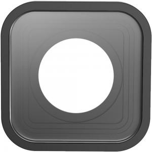 Съемная защитная линза для GoPro HERO9
