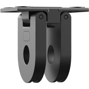 Запасные зажимные кольца GoPro HERO8/9, MAX (Оригинал)