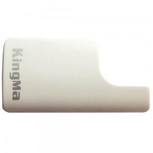 Защелка Xiaomi YI (Белая)