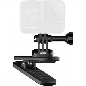 Магнитный поворотный зажим GoPro Magnetic Swivel Clip