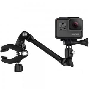 Крепление для музыкальных инструментов GoPro, Sjcam, Xiaomi yi
